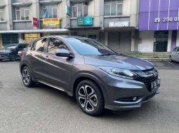 Jual mobil bekas murah Honda HR-V Prestige 2016 di DKI Jakarta