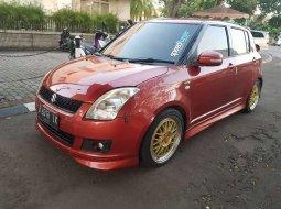 Mobil Suzuki Swift 2007 GL terbaik di DKI Jakarta