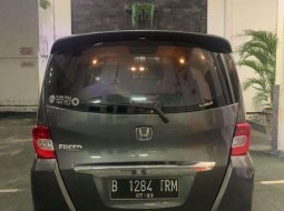 Mobil Honda Freed 2013 PSD terbaik di DKI Jakarta