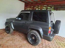 Jual mobil Daihatsu Taft GT 2002 bekas, Jawa Barat