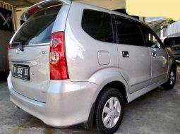 Jawa Tengah, Toyota Avanza G 2011 kondisi terawat