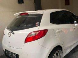 Dijual mobil bekas Mazda 2 R, DKI Jakarta