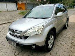 Honda CR-V 2007 Jawa Barat dijual dengan harga termurah