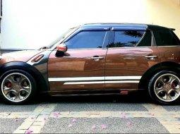 Jual mobil MINI Countryman JCW 2015 bekas, Jawa Barat