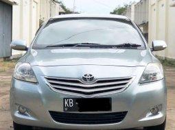 Jual mobil bekas murah Toyota Vios G 2011 di Kalimantan Barat