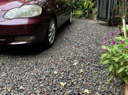 Mobil Infiniti G 2001 terbaik di Jawa Barat