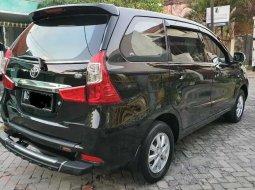 Mobil Toyota Avanza 2016 G terbaik di Jawa Timur