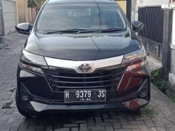 Dijual mobil bekas Toyota Avanza E, Jawa Tengah