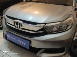 Dijual mobil bekas Honda Mobilio S, Jawa Timur