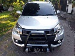 Jawa Timur, Daihatsu Terios R 2016 kondisi terawat
