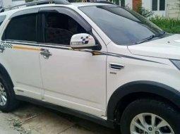 Jual mobil Daihatsu Terios R 2016 bekas, DKI Jakarta
