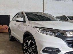 Jual mobil Honda HR-V 2018 bekas, DKI Jakarta