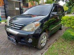 Jual Daihatsu Xenia Li SPORTY 2006 harga murah di Jawa Timur