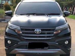 Dijual mobil bekas Toyota Rush TRD Sportivo, Kalimantan Barat