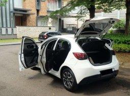 Jual mobil Mazda 2 R 2018 bekas, DKI Jakarta