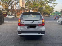 Jual mobil Daihatsu Xenia R SPORTY 2016 bekas, Jawa Timur