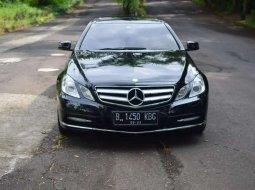 Mobil Hyundai Coupe 2011 dijual, Jawa Tengah