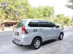Daihatsu Xenia 2011 Jawa Timur dijual dengan harga termurah