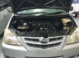 DKI Jakarta, jual mobil Daihatsu Xenia 1.3 Manual 2010 dengan harga terjangkau