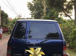 Mitsubishi Kuda 2000 DKI Jakarta dijual dengan harga termurah