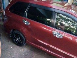 Kalimantan Selatan, jual mobil Toyota Avanza Veloz 2015 dengan harga terjangkau