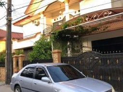 Jawa Barat, Honda City 2001 kondisi terawat