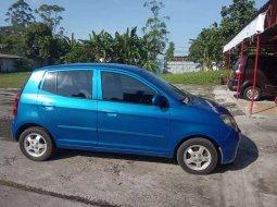 Jual mobil Kia Picanto 2009 bekas, Jawa Tengah