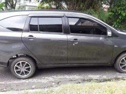 Jual mobil Toyota Calya G 2019 bekas, Jawa Barat