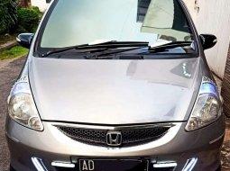 Jual mobil Honda Jazz VTEC 2007 bekas, Jawa Tengah