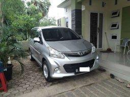Jual cepat Toyota Avanza Veloz 2015 di Aceh