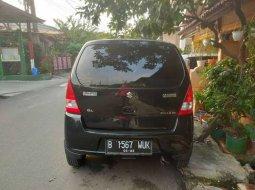 Jual Suzuki Estillo 2011 harga murah di DKI Jakarta