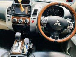 Mitsubishi Pajero Sport 2015 Jawa Timur dijual dengan harga termurah