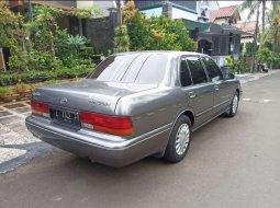 Jual mobil Toyota Crown Super Saloon 1992 bekas, DKI Jakarta