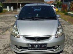 Jawa Tengah, Honda Jazz 2005 kondisi terawat