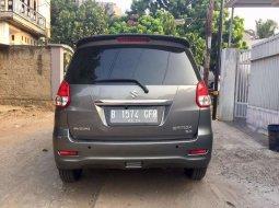 Jual Suzuki Ertiga GX 2014 harga murah di DKI Jakarta
