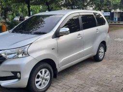 DKI Jakarta, jual mobil Toyota Avanza G 2016 dengan harga terjangkau