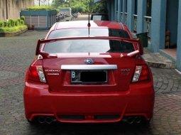 Subaru WRX STi 2011 DKI Jakarta dijual dengan harga termurah