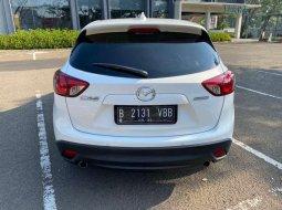 Banten, Mazda CX-5 2.0 2000 kondisi terawat