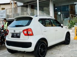 Dijual mobil bekas Suzuki Ignis , Banten