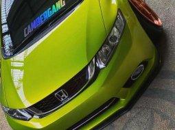 Jual mobil Honda Civic 2015 bekas, DKI Jakarta