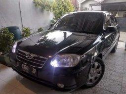 Hyundai Avega 2007 Jawa Barat dijual dengan harga termurah