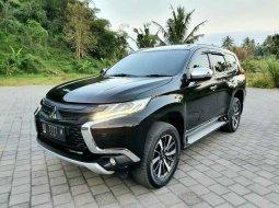 Jawa Tengah, jual mobil Mitsubishi Pajero Sport Dakar 4x2 AT 2018 dengan harga terjangkau