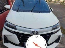 Mobil Toyota Avanza 2019 E terbaik di Lampung