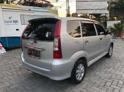 Dijual mobil bekas Daihatsu Xenia Li, Jawa Tengah