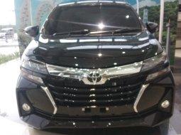 DP 22 JUTA Toyota Avanza