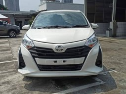 Program Khusus Warga Jabodetabek Tukar Tambah Toyota Terbesar dan Termurah,.