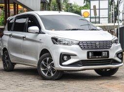 Suzuki Ertiga GX AT 2019 MPV