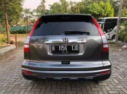 DKI Jakarta, Honda CR-V 2.4 2011 kondisi terawat