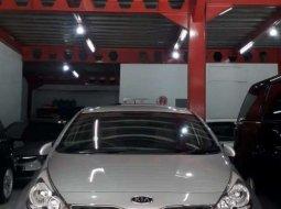Jual mobil Kia Rio 2012 bekas, Jawa Barat