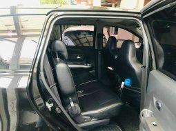 Mobil Toyota Calya 2016 terbaik di Jawa Barat
